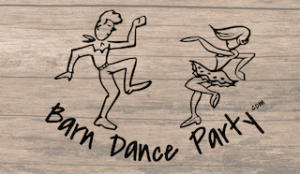 BardDanceParty.com